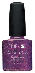 CND SHELLAC - NORDIC NIGHTS_enl