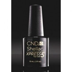 CND-SHELLAC-XPRESS5-Top-Coat-Round-Bottle-White-Background-298