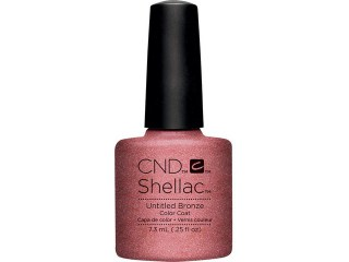 CND-Shellac-Untitled-Bronze_thumb_ed3ee8ef571196f9