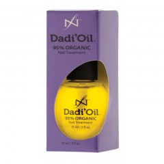 Dadi-OIl-15ml-Boxed