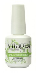 Gelish-Vitagel