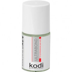 Kodi-professional-Ultrabond-15ml