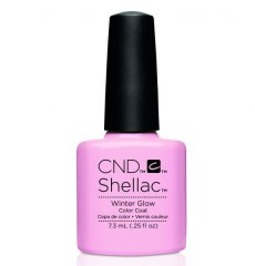 SHELLAC-in-Winter-Glow_enl