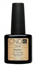 Shellac_CND_Top__4f40bb0c263ad5
