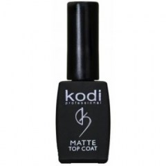 kodi-matte-top-coat-8